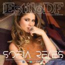 Sofia Reyes - 454 x 454