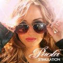 Paola Album - Stimulation