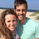 Jill Duggar and Derick Dillard Expecting a Baby