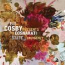 Bill Cosby - Bill Cosby Presents the Cosnarati: State of Emergency