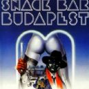 Snack Bar Budapest Videos, Latest Snack Bar Budapest Video Clips -