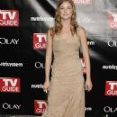 Emily VanCamp - TV Guide Emmy® Awards After Party In Los Angeles, 21.09.2008.