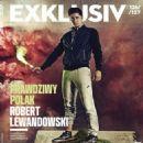 Robert Lewandowski - 454 x 535
