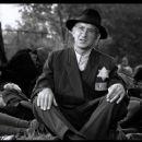 Schindler's List - Ben Kingsley - 454 x 255