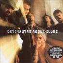 Destiny's Child - Detonautas Roque Club