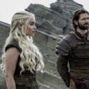 Game of Thrones » Season 6 » The Door (2016) - 454 x 302