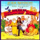 Jodi Benson - Songs From The Beginner's Bibl