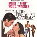All the Fine Young Cannibals