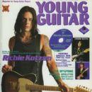 Richie Kotzen - 409 x 500