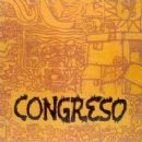 Congreso Album - Congreso