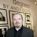 Andy Gotts - 324 x 594