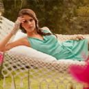 Carolina Cubas- KUNA SPRING SUMMER 2012 - 454 x 302