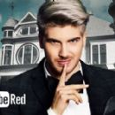 Escape the Night - Joey Graceffa - 454 x 279