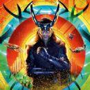 Thor: Ragnarok (2017) - 454 x 649