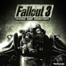Fallout 3  -  Product