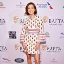 Zoey Deutch – 2020 BAFTA LA Tea Party in Los Angeles