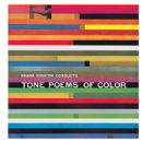 TONE POEMS OF COLOR Conducted By Frank Sinatra