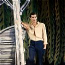 Anthony Perkins In The 1960 Frank Loesser Broadway Musical GREENWILLOW - 454 x 470