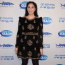 Sarah Silverman – Keep It Clean Love Comedy Benefit for Waterkeepers Alliance in LA - 454 x 685