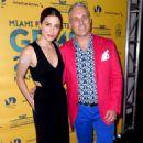 Barbara Lennie – 'Everybody Knows' Premiere at 2018 Miami Film Festival