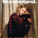 Lili Reinhart – Wonderland Magazine 2019 - 454 x 568