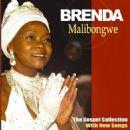 Brenda Fassie - 454 x 454