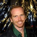 Courtney Gains - 400 x 583