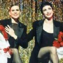Chicago (musical)  1998 Broadway Revivel - 454 x 228