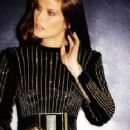 Catherine McNeil - Vogue Magazine Pictorial [Spain] (November 2015) - 454 x 242
