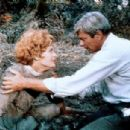 Lois Nettleton & Peter Graves
