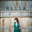 Milla Jovovich - Milla
