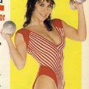 Linda Lusardi - 454 x 1172