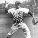Bill Serena 1952 - 454 x 681