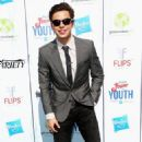 Jake T. Austin - Variety's Power of Youth 2013 (July 27) - 454 x 660