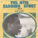 The Otis Redding Story Vol. 9