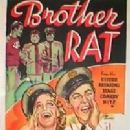Brother Rat