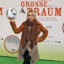 Nova Meierhenrich - the movie premiere of 'Der ganz große Traum' in Berlin, 22.02.2011 - 454 x 680