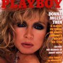 Donna Mills - 454 x 634