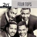 20th Century Masters: The Millennium Collection: The Best of Four Tops