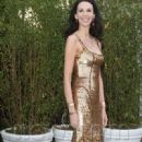 The Serpentine Gallery Summer Party Co-Hosted By L'Wren Scott - 26 June 2013 - 320 x 512