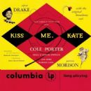 Kiss Me Kate  Cole Porter Original Cast