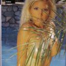 Natacha Peyre - Hot - 454 x 622