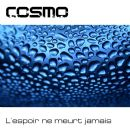 Cosmo Album - L'espoir ne meurt jamais