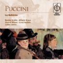 James Levine - Puccini: La Bohème