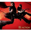 B'z - Action