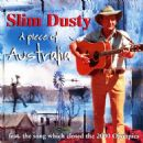 Slim Dusty - A Piece of Australia (Remastered)