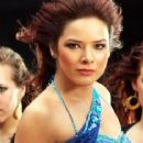 Udita Goswami Shoots Jugni Song for 'Diary of a Butterfly'