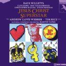 Jesus Christ Superstar - 454 x 388