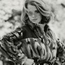 Jane Fonda - 454 x 572