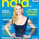 Katherine Heigl - 454 x 605